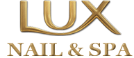 LUX Nails and Spa